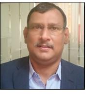 Ajay Vaidya