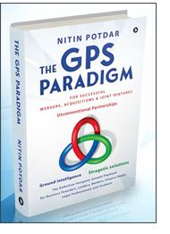 The GPS Paradigm